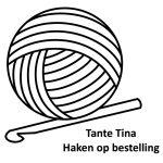 Logo Tante Tina Zwart Tekst JPEG