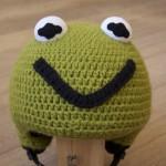 Kermit de Kikker